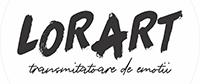 LORART - Tablouri canvas, print si inrmare la comanda